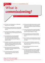 what-is-commissioning-web-updatedcover