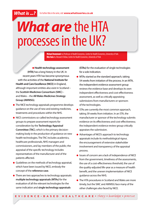 What-are-the-HTA-processes-in-the-UK