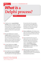 What-is-a-Delphi